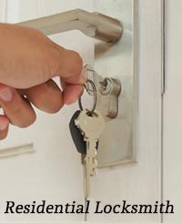 Interstate Locksmith Shop St Louis, MO 314-513-0040